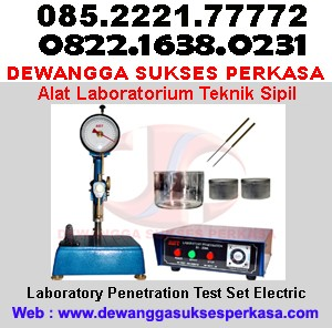 harga alat lab aspal (1)