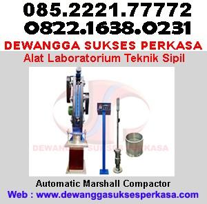 harga alat lab aspal (10)