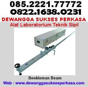 harga alat lab aspal (11)