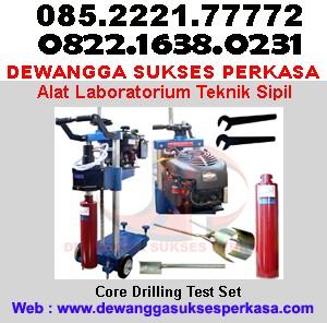 harga alat lab aspal (13)