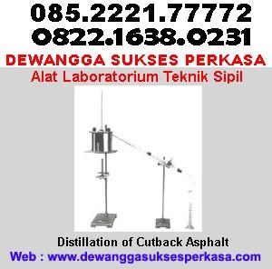 harga alat lab aspal (14)