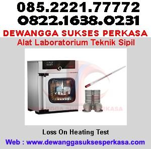 harga alat lab aspal (2)