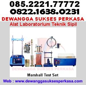 harga alat lab aspal (3)
