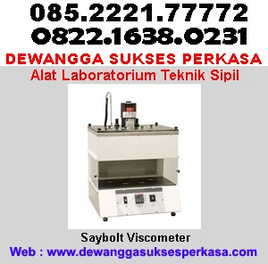 harga alat lab aspal (5)