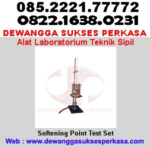 harga alat lab aspal (6)