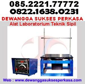 harga alat lab beton (1)