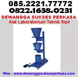 harga alat lab beton (11)