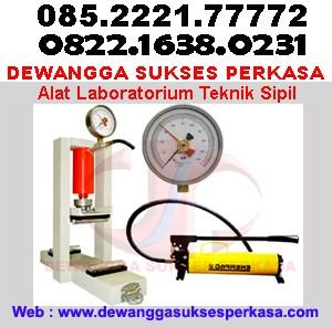 harga alat lab beton (15)