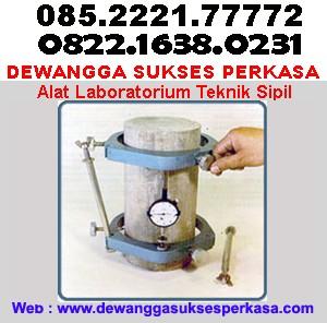 harga alat lab beton (19)
