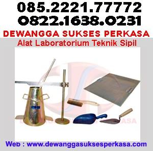 harga alat lab beton (20)