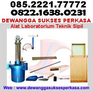 harga alat lab beton (4)