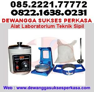 harga alat lab beton (5)