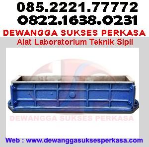 harga alat lab beton (9)